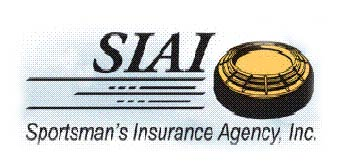 Sportsman's Insurance Agency, Inc.