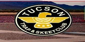 Tucson Trap & Skeet Club