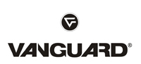 Vanguard USA Inc.