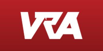 Vandalia Range & Armory