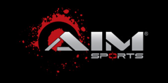 Aim Sports Inc.
