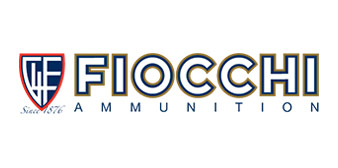 Fiocchi of America (Fiocchi Ammunition)