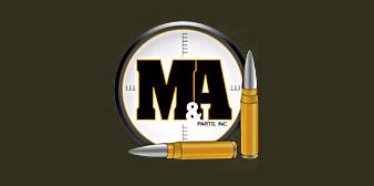 M&A Parts Inc.