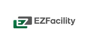 EZFacility.com, Inc.