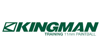 Kingman Training