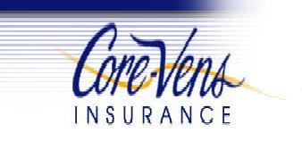 Core-Vens Insurance