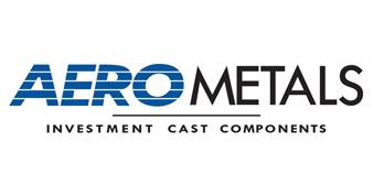 Aero Metals Inc.