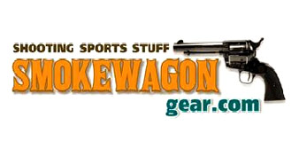 SmokeWagonGear.com