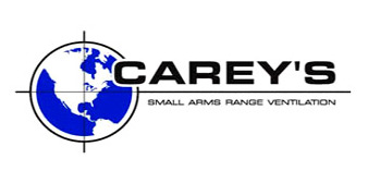 Carey's Small Arms Range Ventilation