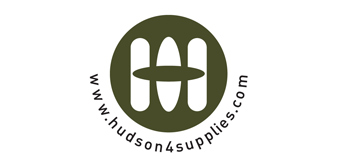 Hudson Supplies