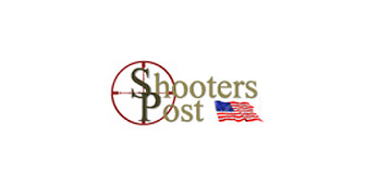 ShootersPost, LLC
