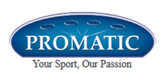Promatic Inc.