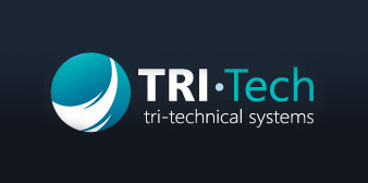 Tri Technical Systems