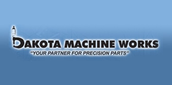 Dakota Machine Works