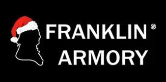 Franklin Armory