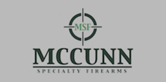 McCunn Specialty Firearms, LLC