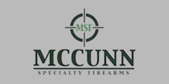 McCunn Specialty Firearms, LLC