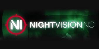 NIGHT VISION INC.