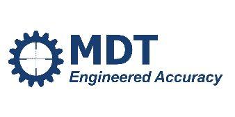 Modular Driven Technologies