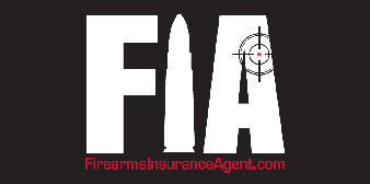 Firearmsinsuranceagent.com