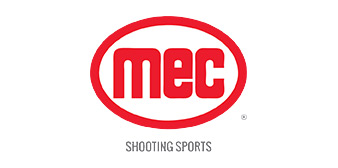 MEC Shooting Sports (Mayville Engineering Company)