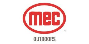 MEC Outdoors (Mayville Engineering Company)