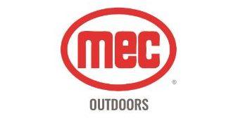 MEC Outdoors (Mayville Engineering Company)