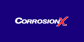 Corrosion Technologies Corp