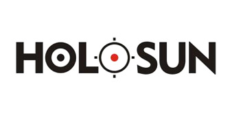 Holosun Technology Inc