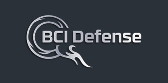 BCI Defense, LLC