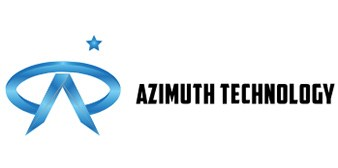 Azimuth Technology