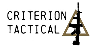 Criterion Tactical, LLC