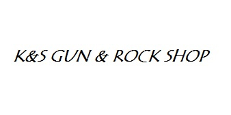 K&S Gun & Rock Shop