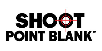 Shoot Point Blank- Range Retail and Education