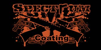 Spectrum Coatings Enterprises, Inc