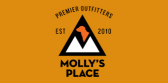 Molly's Place LLC