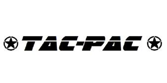 TAC-PAC, LLC