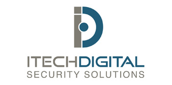 ITech Digital