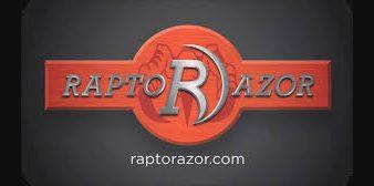 RaptoRazor LLC