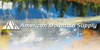 American Mountain Supply, LLC