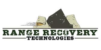 Range Recovery Technologies