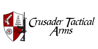 Crusader Tactical Arms