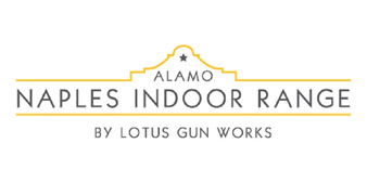 Alamo Range