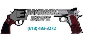 HandgunGrips.com