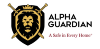 Alpha Guardian