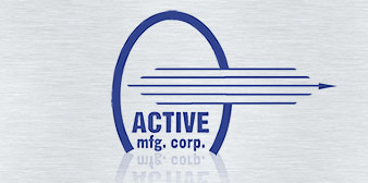 Active Manufacturing Corp.