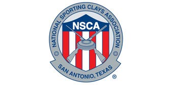 National Sporting Clays Association