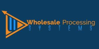 Wholesale Processing Systems / 2nd Amendment Processing