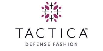 Tactica Defense Fashion