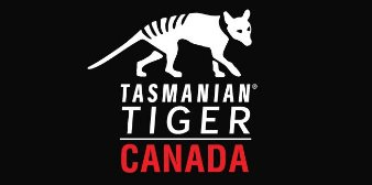 Tasmanian Tiger Canada